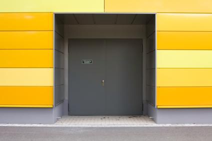 Fire Doors Katy Door Systems Houston Garage Door Sales Houston