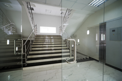 Glass Doors Katy Door Systems Houston Garage Door Sales